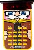 1980s calculator